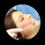 oral_surgery_650x650