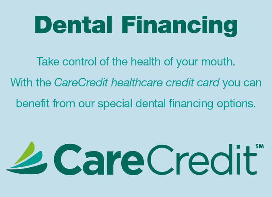 insurance amp payment options elmhurst dental